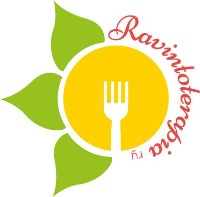 Suomen Ravintoterapiayhdistys ry