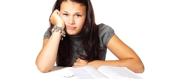 ADHD:n paras vaihtoehtoinen hoito ravitsemus?